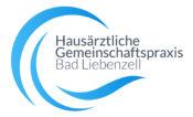 HGBL Logo
